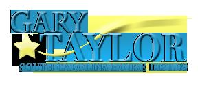 gary_taylor_logo